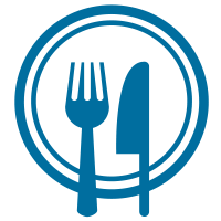 dining icon png